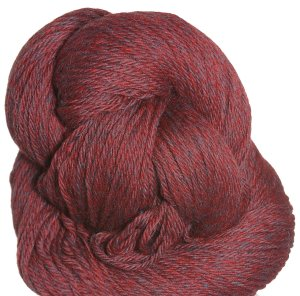 Cascade 220 Heathers Yarn - 9443 Merlot Heather (Discontinued)