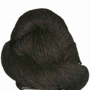 Cascade 220 Yarn - 9458 - Bainbridge Island Heather (Discontinued)