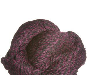 Cascade 220 Yarn - 9462 - Cabernet Heather (Discontinued)