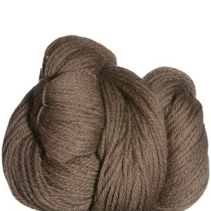 Cascade 220 Yarn - 9475 - Dried Sage (Discontinued)