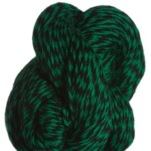 Cascade 220 Yarn - 9569 - Hunter Twist (Discontinued)