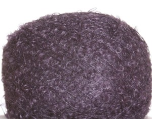 Be Sweet Extra Fine Mohair Yarn - Amethyst