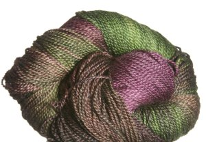 Fleece Artist Sea Wool Yarn - Victoria