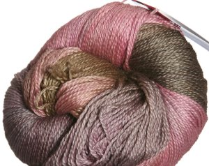 Fleece Artist Sea Wool Yarn - Fleur