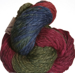 Lorna's Laces Revelation Yarn