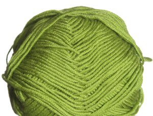 Debbie Bliss Baby Cashmerino Yarn - 47 Pea Green