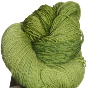 Araucania Ranco Yarn