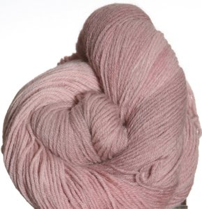 Araucania Ranco Yarn - 110 Mauve