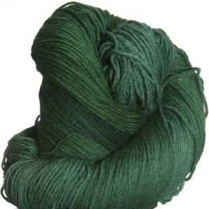 Araucania Ranco Yarn - 122 Grass