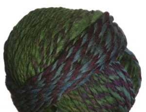 Crystal Palace Kaya Yarn - 126 Jungle