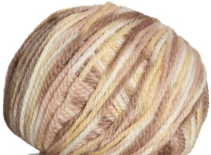 Crystal Palace Aran Print Yarn