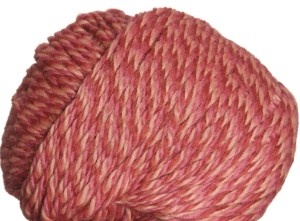 Crystal Palace Aran Marl Yarn - 3004