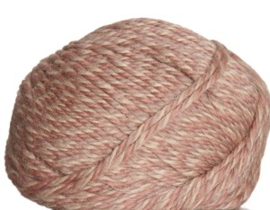Crystal Palace Aran Marl Yarn - 3014