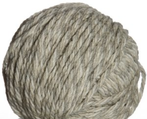 Crystal Palace Sequoia Yarn