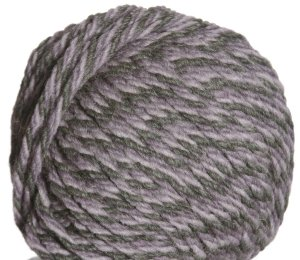 Crystal Palace Sequoia Yarn - 005 Lilac-Charcoal