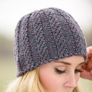 Cascade 220 Xenocryst hat Kit - Hats and Gloves