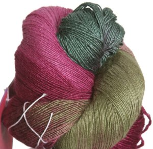 Schaefer Audrey Yarn