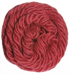 Brown Sheep Lamb's Pride Worsted Yarn - M153 - Spice Bazaar (Discontinued)