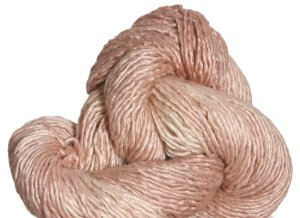 Louisa Harding Grace Hand-dyed Yarn