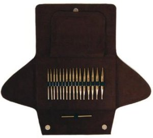Addi Lace Click Set - Short Needles