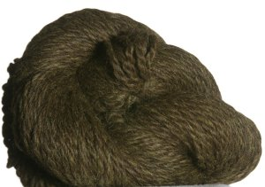 Cascade Baby Alpaca Chunky Yarn - 592 - Olive Heather (Discontinued)