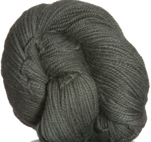 Berroco Ultra Alpaca Yarn - 6223 Gneiss (Discontinued)