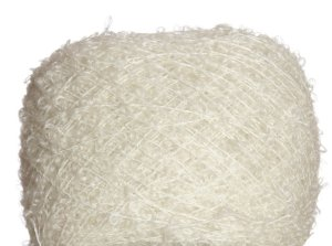 Be Sweet Extra Fine Mohair Yarn - Natural