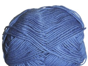 Debbie Bliss Baby Cashmerino Yarn - 32 Ocean (Discontinued)