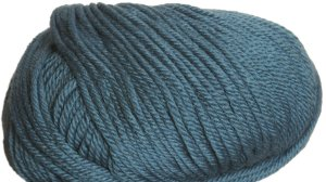 Debbie Bliss Cashmerino Aran Yarn - 10 Teal (Discontinued)