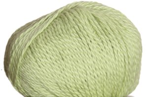 Debbie Bliss Pure Cotton Yarn - 12 Mint