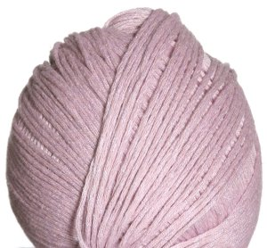 Zitron Savanna Zitron Yarn - 12 Rose