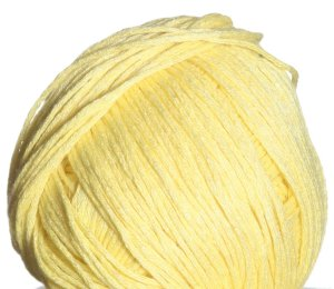 Zitron Savanna Zitron Yarn - 22 Lemon