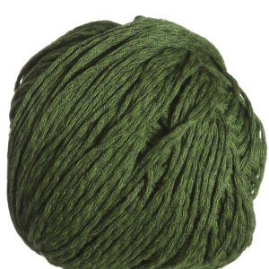 Zitron Savanna Zitron Yarn - 32 Forest Green