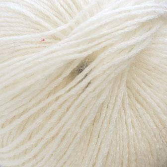 Schulana Mosco Yarn
