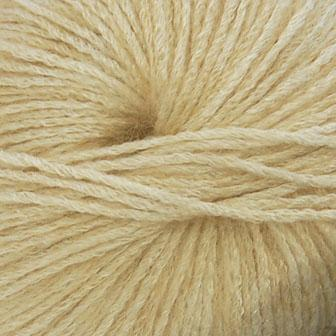 Schulana Mosco Yarn - 02 Almond
