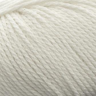 Schulana Merino Cotton 90 Yarn