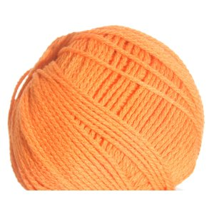 Schulana Merino Cotton 90 Yarn - 09 Orange