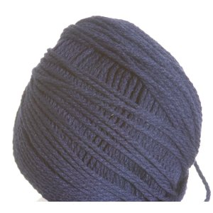 Schulana Merino Cotton 90 Yarn - 15 Navy