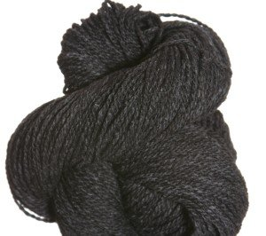 Elsebeth Lavold Silky Wool Yarn - 079 Thundercloud (Discontinued)