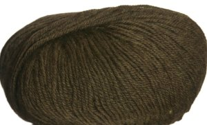 Cascade 220 Superwash Yarn - 1912 - Yakima Heather (Discontinued)