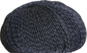 Cascade 220 Superwash Yarn - 1943 - Ocean Tweed