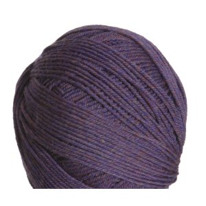 Cascade 220 Superwash Yarn - 1968 - Rainier Heather