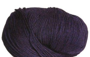 Cascade 220 Superwash Yarn - 1927 - Thistle (Discontinued)