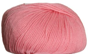 Cascade 220 Superwash Yarn - 831 - Rose (Discontinued)