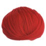 Cascade 220 Superwash Yarn - 0808 - Sunset Orange