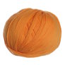 Cascade 220 Superwash - 0825 - Orange