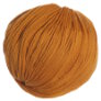 Cascade 220 Superwash - 0876 - Sandalwood
