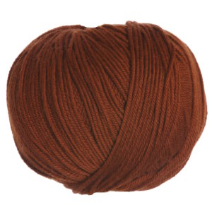 Cascade 220 Superwash Yarn - 0858 - Dark Ginger