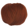 Cascade 220 Superwash - 0858 - Dark Ginger