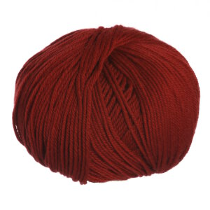 Cascade 220 Superwash Yarn - 0823 - Burnt Orange